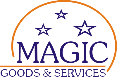 https://magic.pl